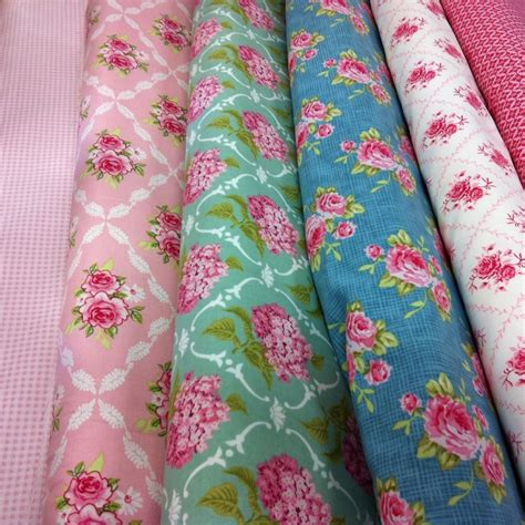 printable fabric sheets melbourne 17 best images about sewing supplies on pinterest school
