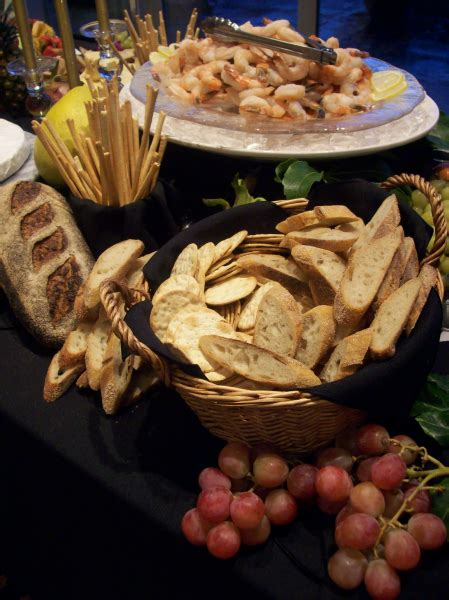 Pantry Catering by Catering Cheryl S Gourmet Pantry Catering Picnic Baskets Gourmet Food In Bc