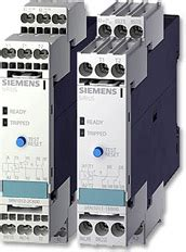 ptc thermistor relay siemens 301 moved permanently