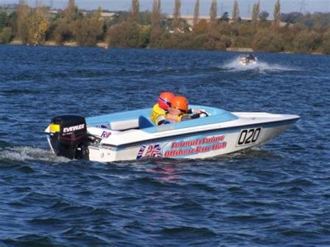 ring speed boats for sale ring 16 raicing boat medway boats for sale used boats