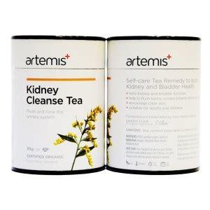 Does Kidney Detox Tea Work by Kidney Cleanse Tea Herbsgarden Mart Organic Food