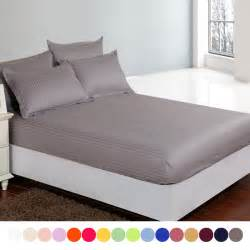 hotel bed sheets single fitted sheet reviews shopping single