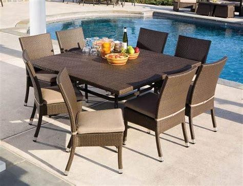 tavoli e sedie da terrazzo arredo terrazzi accessori da esterno