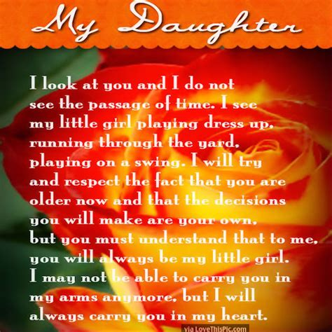 daughter pictures   images  facebook tumblr pinterest  twitter