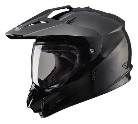 gmax motocross helmets gmax gm11d helmet solid revzilla