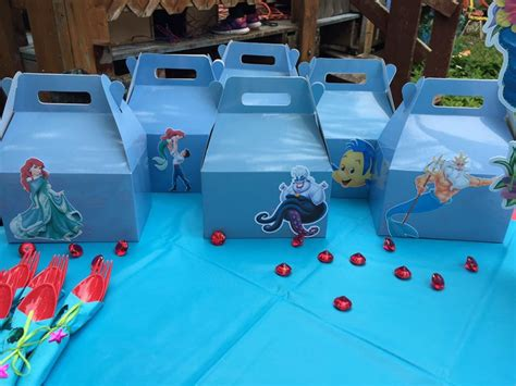 Sea Baby Shower by The Sea Baby Shower Ideas Baby Ideas