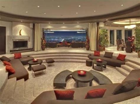 sunken lounge room 50 cool sunken living room designs ultimate home ideas
