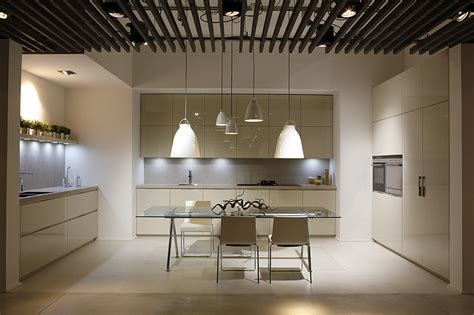 gunni amp trentino abre un nuevo showroom en barcelona