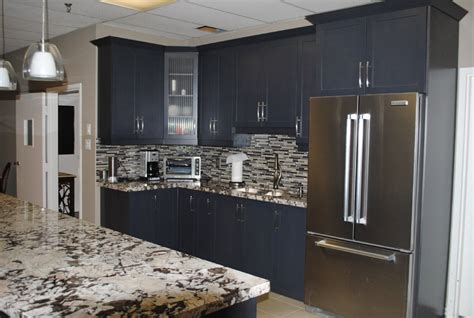 advanced kitchen cabinets advanced kitchen cabinets kitchen cabinets bathroom