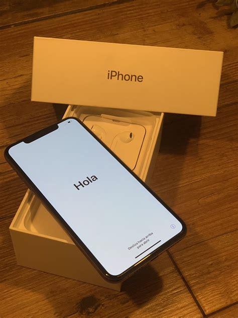 apple iphone xs gb  iphone xs max gb  contact