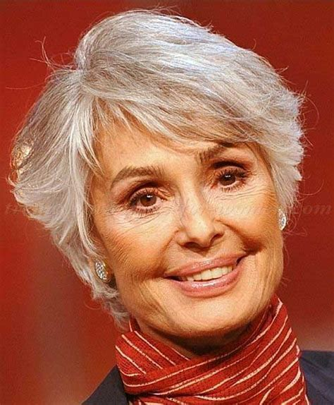 short hairstyles for gray hair women over 50 square face 20 short hair styles for women over 50 short hairstyles