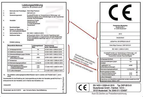 Technisches Angebot Muster Was Kommt Was Bleibt Dds Das Magazin F 252 R M 246 Bel Und Ausbau