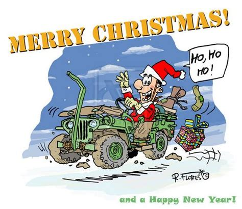 christmas jeep 157 best images about jeep on pinterest jeep wranglers