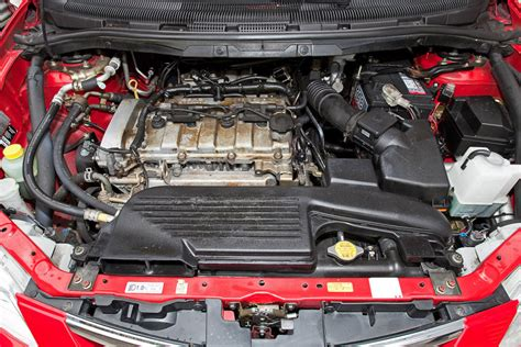 Auto Kaufen Bis 6000 by Mazda 626 Keilriemen Wechseln Auto Bild Idee
