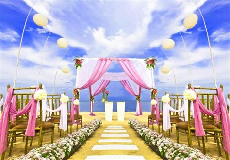 Best  Ee  Beach Ee    Ee  Wedding Ee  Ners In Pondicherry Chennai