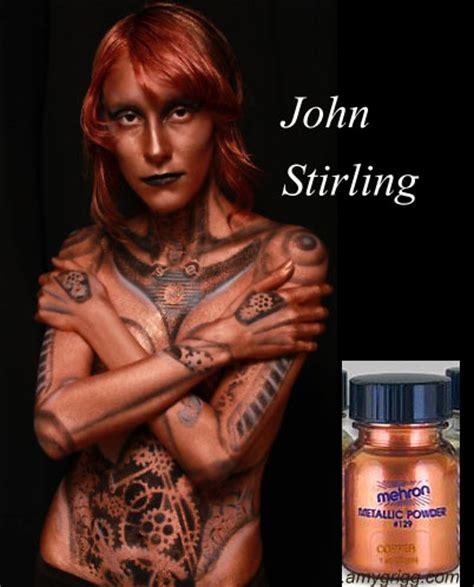airbrush tattoo in bali spray tanning kit ebay electronics cars fashion 2015