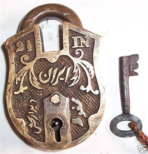 wonderful and whimsical vintage locks and keys bored art