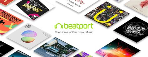 Free Phone Giveaway T Mobile - beatport and t mobile team up to offer t mobile backstage hub with free music