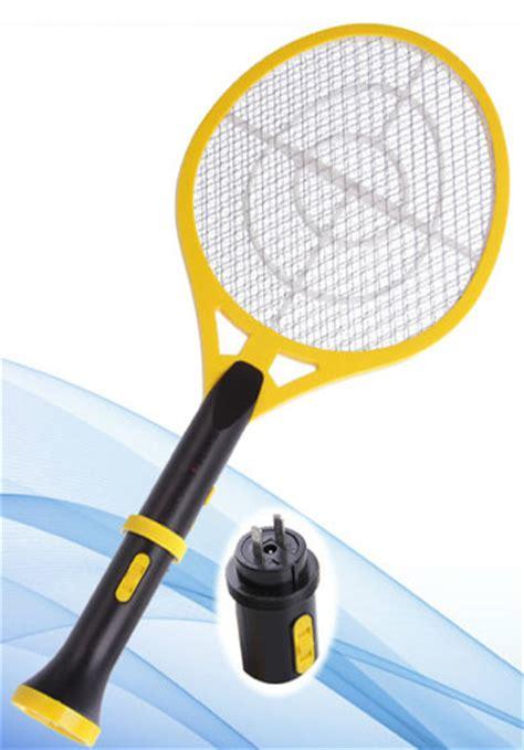 le anti moustique electrique raquette electrique bracelet anti moustique
