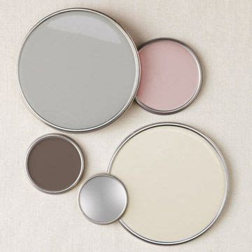 17 best ideas about neutral color palettes on neutral color scheme paint color