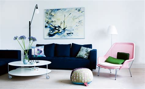 blue chairs for living room living room wonderful blue accent chairs for living room with blue fabric arms sofa also