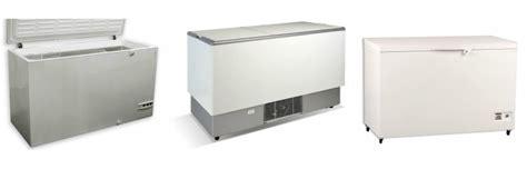 offerte congelatori a cassetti congelatori ife shop