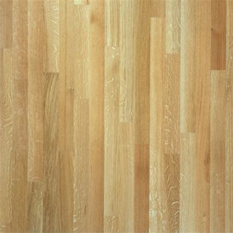 Rift Sawn White Oak Flooring 3 4 X 1 1 2 Select White Oak Rift Quarter Sawn Unfinished Hardwood Flooring Ebay