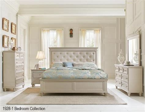 modern bedroom sets toronto classic transitional contemporary solid wood bedroom