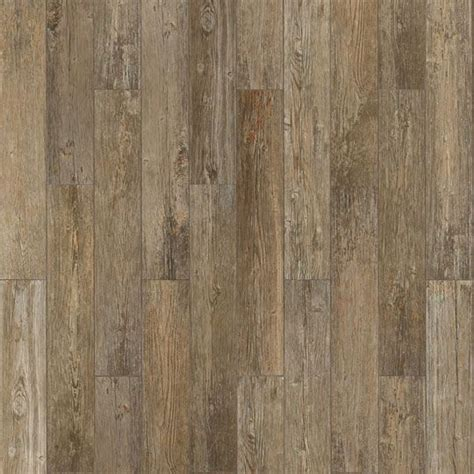 wood essence pental granite wood essence pental granite and marble interior decor
