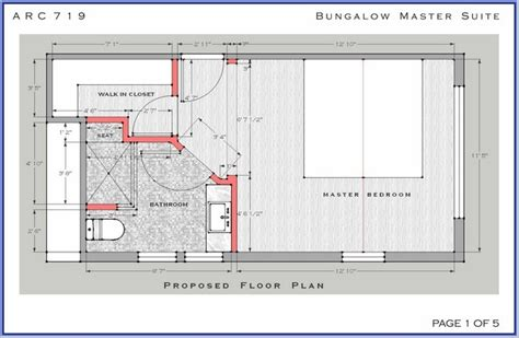 master bedroom plans with bath master bedroom with bathroom and walk in closet master
