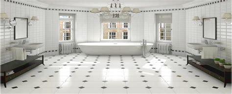 model harga keramik lantai kamar mandi minimalis