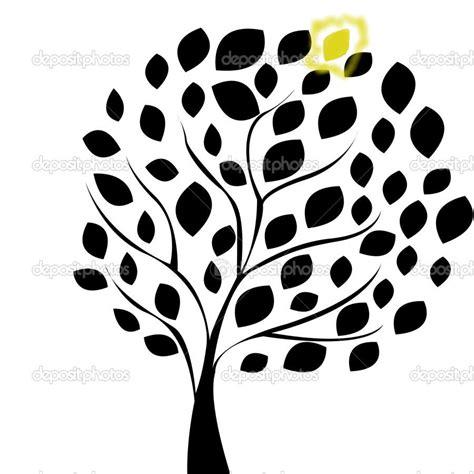 imagenes hojas negras el 225 rbol de hojas negras wiki creepypasta fandom