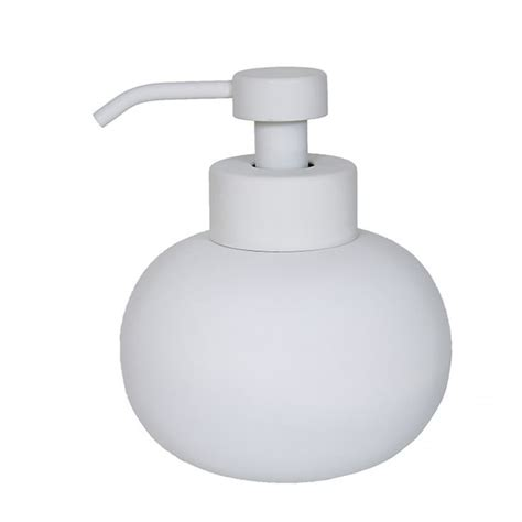 1000 ideas about scandinavian bathroom accessories on pinterest minimalist bathroom bath