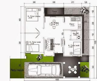 layout rumah minimalis type 70 pin by minimalist home design on minimalist home design