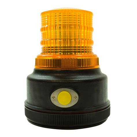 Battery Operated Led Ls blazer international 12 volt 4 in led battery operated