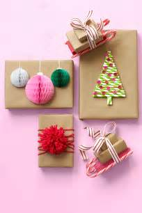 crafts presents crafts for gifts site about children