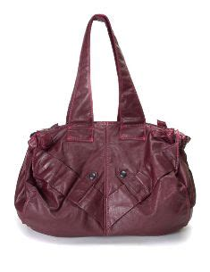 Watsons Thrush Bag by Don T Be Without Your Eco Bag Snob Essentials
