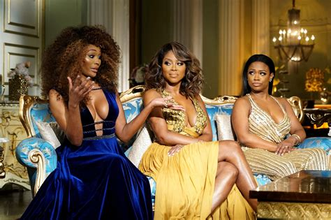 where did the atlanta housewives stay in puerto rico real housewives of atlanta recap season 9 episode 21