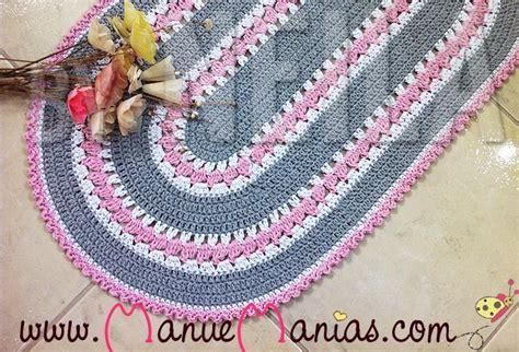 Zeze Zebra Rajut Knit 476 best ideas about tapete em croche tirado da net on artesanato ravelry and charts