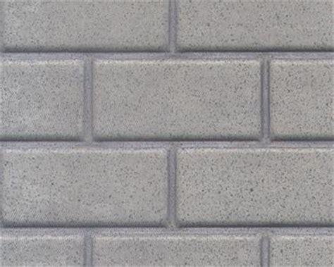 pattern cement sheet cement block plastic pattern sheet 1 model railroad