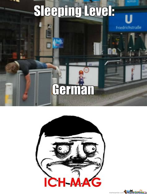 Germany Meme - meanwhile in germany by losti88 meme center
