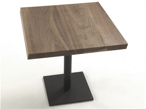 cafe dining table pebbles squared restaurants restaurant tables and tables
