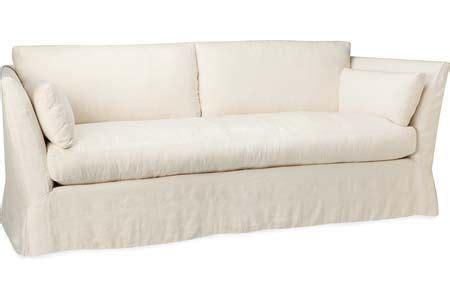lee furniture slipcovers best 25 lee industries ideas on pinterest tufted