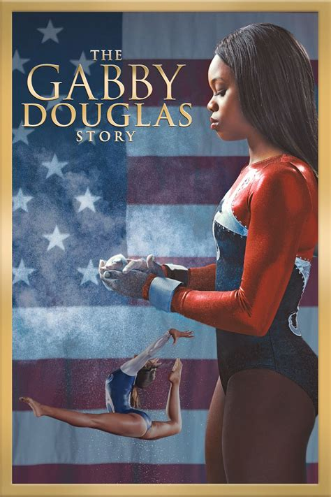biography movies on netflix the gabby douglas story download free movies watch full