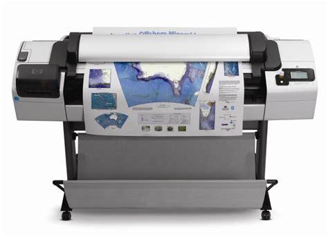 Home Design Software For Mac Os X plotter hp designjet t2300 emfp cn727a