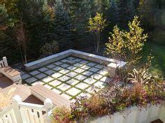 fix my backyard 1000 images about fix my backyard on
