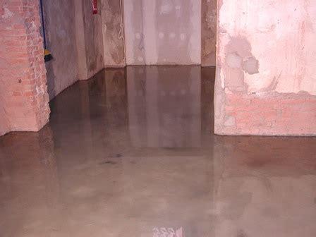 autolivellante pavimenti pavimento cemento autolivellante
