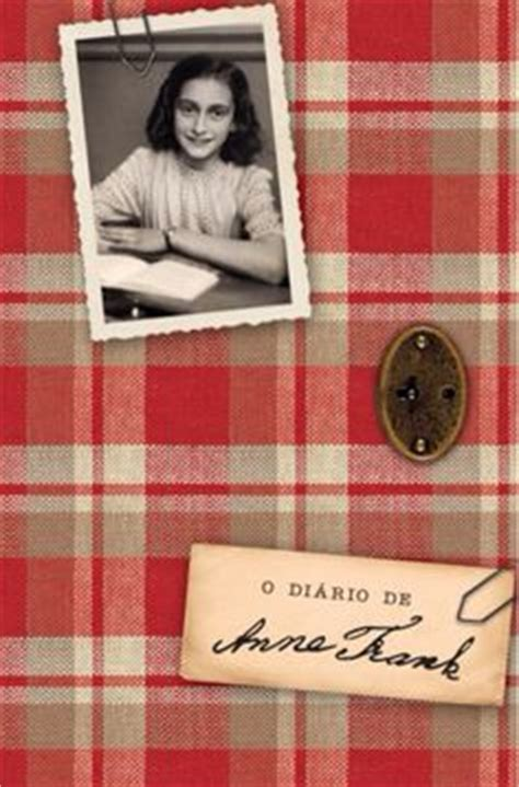 anna frank el diari 8497660870 1000 images about el diario de anna frank on anne frank the diary and bbc