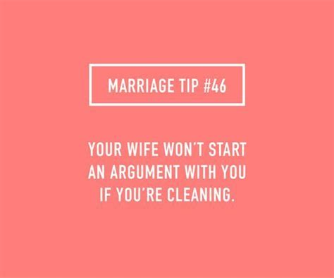 9 Tips That Saved My Best Friends Marriage by Best 20 Anniversary Meme Ideas On Anniversary
