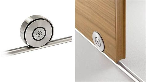Bartels Barn Door Hardware 1000 Ideas About Shower Door Hardware On Shower Door Handles Shower Doors And